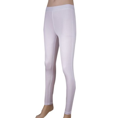 Simple Elasitc Waist Solid Color Fitted Womens PantsYoga<br>Simple Elasitc Waist Solid Color Fitted Womens Pants<br><br>Style: Casual<br>Length: Normal<br>Material: Polyester<br>Fit Type: Skinny<br>Waist Type: High<br>Closure Type: Elastic Waist<br>Pattern Type: Solid<br>Pant Style: Pencil Pants<br>Weight: 0.150KG<br>Package Contents: 1 x Pants