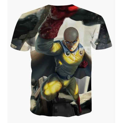 fashion-pullover-round-collar-man-printed-t-shirt-for-men