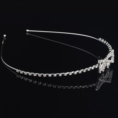 gorgeous-rhinestone-bowknot-hairband-for-women
