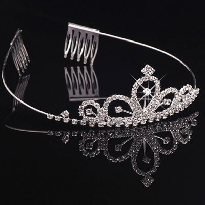 gorgeous-rhinestoned-hollow-out-crown-for-women