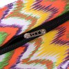 cheap Casual Multicolor and Floral Print Design Shoulder Bag For Women