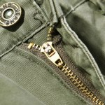 Multi Pockets Military Army Cargo Pants deal