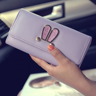 Sweet Metal and Magnetic Closure Design Wallet For WomenWomens Wallets<br>Sweet Metal and Magnetic Closure Design Wallet For Women<br><br>Wallets Type: Clutch Wallets<br>Gender: For Women<br>Style: Fashion<br>Closure Type: No Zipper<br>Pattern Type: Others<br>Main Material: PU<br>Length: 19CM<br>Width: 3CM<br>Height: 10CM<br>Weight: 0.350kg<br>Package Contents: 1 x Wallet