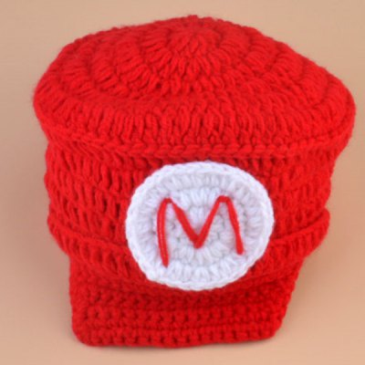 set-of-fashion-super-mario-knitting-props-clothes-hat-overalls-for-baby-photography