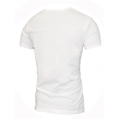 Sunglasses and Letters Print Pattern Round Neck Short Sleeve T-Shirt For MenMens Short Sleeve Tees<br>Sunglasses and Letters Print Pattern Round Neck Short Sleeve T-Shirt For Men<br><br>Collar: Round Neck<br>Material: Cotton, Polyester<br>Package Contents: 1 x T-Shirt<br>Pattern Type: Letter<br>Sleeve Length: Short<br>Style: Fashion<br>Weight: 0.178kg