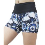 Women\'s High Waist Shorts deal