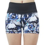 Women\'s High Waist Shorts