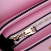 best Trendy Metal and Magnetic Closure Design Crossbody Bag For Women