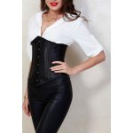 cheap Stylish Slimming Steel Corset For Women