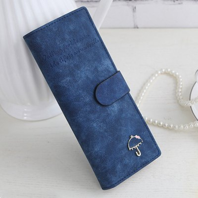 Simple Letters and Solid Color Design Wallet For WomenWomens Wallets<br>Simple Letters and Solid Color Design Wallet For Women<br><br>Wallets Type: Clutch Wallets<br>Gender: For Women<br>Style: Fashion<br>Closure Type: Hasp<br>Pattern Type: Letter<br>Main Material: PU<br>Length: 21CM<br>Width: 2CM<br>Height: 8CM<br>Weight: 0.204kg<br>Package Contents: 1 x Wallet