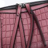 best Stylish Embossing and Metallic Design Tote Bag For Women