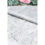 Designer Dresses photo