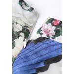Designer Dresses deal