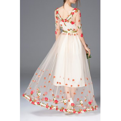 floral-embroidered-bridal-dress
