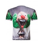 cheap Mushroom Cloud Weird T Shirt