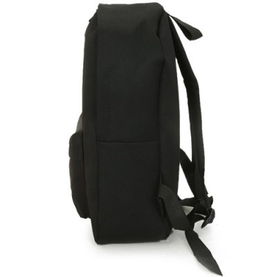 Casual Zipper and Person Pattern Mens Backpack For MenMens Bags<br>Casual Zipper and Person Pattern Mens Backpack For Men<br><br>Backpack Usage: Daily Backpack<br>Backpacks Type: Softback<br>Closure Type: Zipper<br>Pattern Type: Others<br>Main Material: Nylon<br>Gender: For Boys<br>Weight: 1.200kg<br>Package Contents: 1 x Backpack<br>Length: 29CM<br>Width: 10CM<br>Height: 34CM