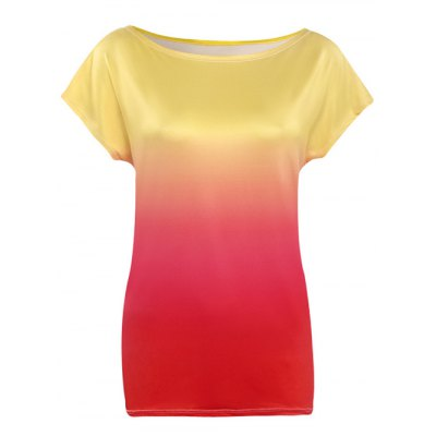 colorful-smooth-gradient-tee
