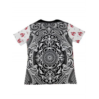 Chic Poker King Print Round Neck Short Sleeve Tee For MenMens Short Sleeve Tees<br>Chic Poker King Print Round Neck Short Sleeve Tee For Men<br><br>Collar: Round Neck<br>Material: Cotton Blends<br>Package Contents: 1 x T-Shirt<br>Pattern Type: Print<br>Sleeve Length: Short<br>Style: Casual<br>Weight: 0.180kg