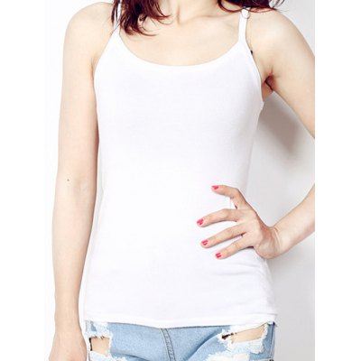 Striped Knitted Top Twinset For Women