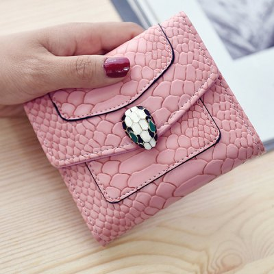 Stylish Solid Color and Embossing Design Wallet For WomenWomens Wallets<br>Stylish Solid Color and Embossing Design Wallet For Women<br><br>Wallets Type: Mini Wallets<br>Gender: For Women<br>Style: Fashion<br>Closure Type: No Zipper<br>Pattern Type: Solid<br>Main Material: PU<br>Width: 2CM<br>Height: 10CM<br>Weight: 0.350kg<br>Package Contents: 1 x Wallet