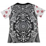 cheap Poker T Shirts