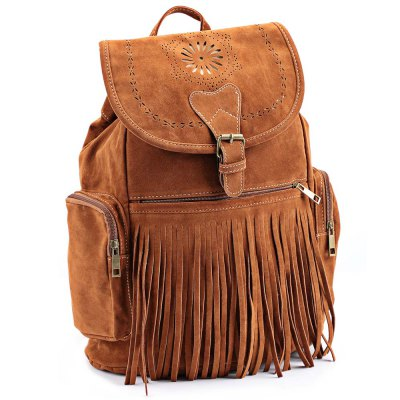 Retro Engraving and Fringe Design Womens SatchelWomens Bags<br>Retro Engraving and Fringe Design Womens Satchel<br><br>Handbag Type: Satchel<br>Style: Vintage<br>Gender: For Women<br>Embellishment: Tassel<br>Pattern Type: Solid<br>Handbag Size: Medium(30-50cm)<br>Closure Type: Cover<br>Occasion: Versatile<br>Main Material: PU<br>Weight: 1.2000kg<br>Size(CM)(L*W*H): 30*15*36<br>Strap Length: Short:6CM, Long:60-98CM (Adjustable)<br>Package Contents: 1 x Satchel