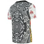 Poker T Shirts deal