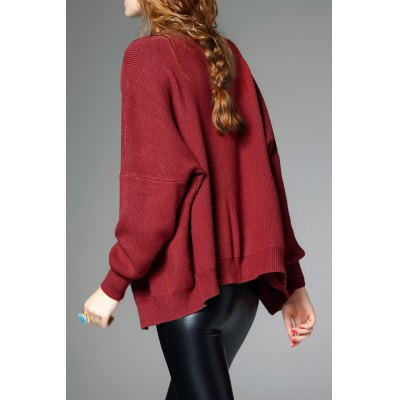 batwing-open-front-cardigan