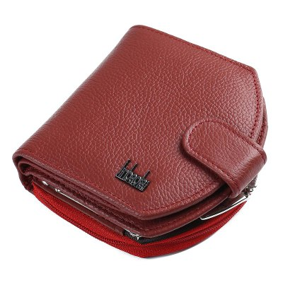 Fake Leather Short WalletMens Wallets<br>Fake Leather Short Wallet<br><br>Wallets Type: Clutch Wallets<br>Gender: For Men<br>Style: Vintage<br>Closure Type: No Zipper<br>Pattern Type: Figure<br>Main Material: PU<br>Length: 10.5CM<br>Width: 3CM<br>Height: 11CM<br>Weight: 0.160kg<br>Package Contents: 1 x Wallet