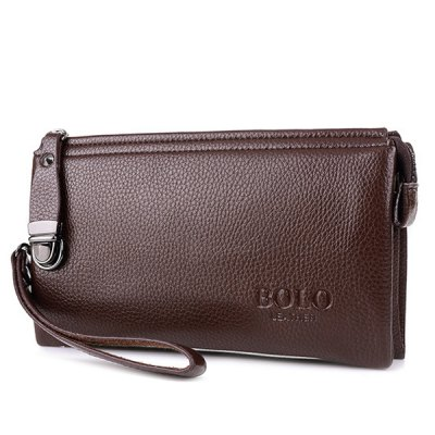fashion-rivet-pu-leather-design-wallet-for-men