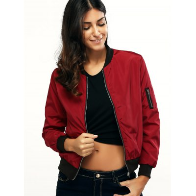 zipper-pilot-bomber-jacket