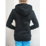 Solid Color Front Pockets Hoodie deal