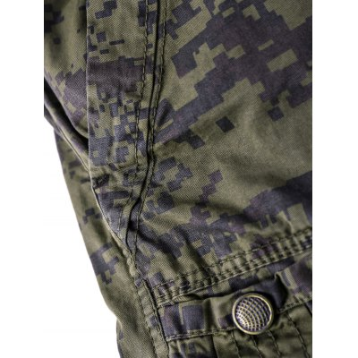 Camouflage Straight Leg Multi-Pocket Zipper Fly Cargo Shorts For MenMens Shorts<br>Camouflage Straight Leg Multi-Pocket Zipper Fly Cargo Shorts For Men<br><br>Style: Casual<br>Length: Short<br>Material: Cotton Blends<br>Fit Type: Regular<br>Waist Type: Mid<br>Closure Type: Zipper Fly<br>Front Style: Flat<br>With Belt: No<br>Weight: 0.410kg<br>Package Contents: 1 x Shorts