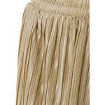 Flowing Pleated Skirt for sale