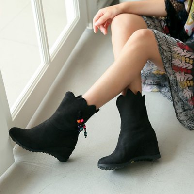 increased-internal-beading-scalloped-edge-boots