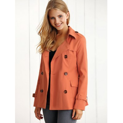 slimming-pockets-double-breasted-jacket