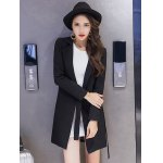 Tied Blazer with Pocket deal