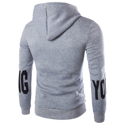 ever-4-young-print-hoodie