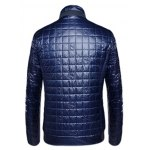 Men's Jackets & Coats deal