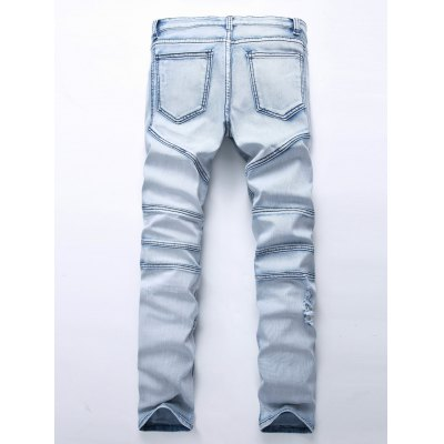 zip-fly-broken-hole-moto-jeans
