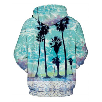 front-pocket-beach-palm-hoodie