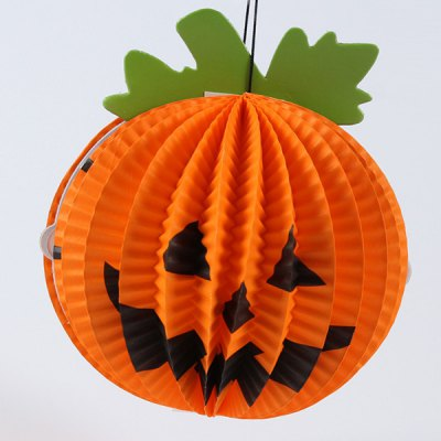Halloween Party Decoration Prop