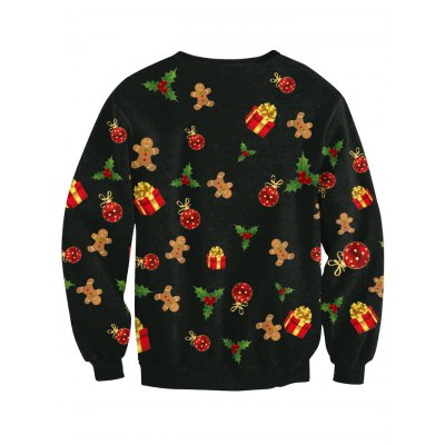 christmas-tree-sweatshirt