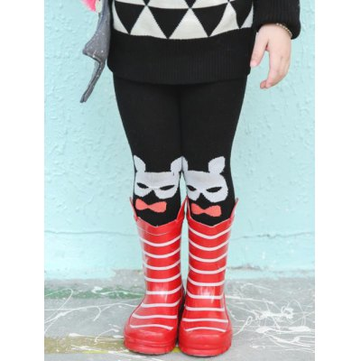 Baby Boys Tights Leggings