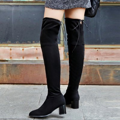 flock-chunky-heel-thigh-high-boots