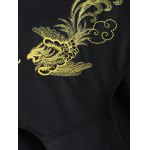 Phoenix Embroidered One Piece Briefs for sale
