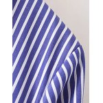 Breast Pocket Striped Shirt deal