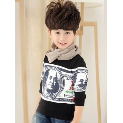 long-sleeve-thicken-printed-t-shirt