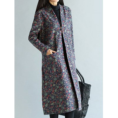 floral-frog-button-maxi-coat