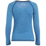 cheap Heather Pullover Gym T-Shirt